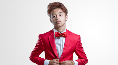 Download Lagu Bastian Steel Terbaru