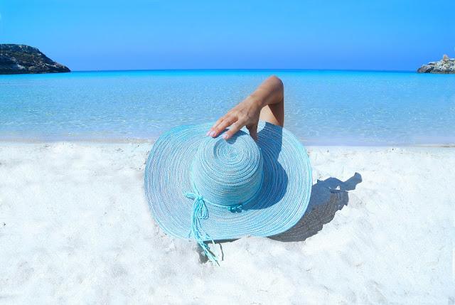 Przygotuj swoją szafę na lato z Zaful!