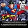 GTA SAN ANDREASE SUPERMAN MOD Free Full Version Games Download For PC