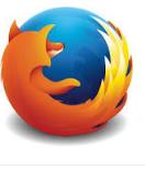 تنزيل متصفح فاير فوكس Firefox 2018