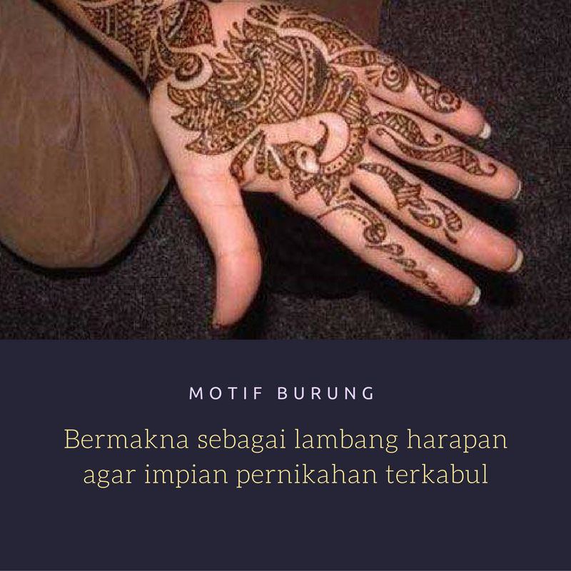 Unduh 880 Koleksi Gambar Henna Bunga Teratai HD Paling Keren