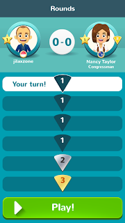 Trivial%2BPursuit%2Bjilaxzone%2Bsix%2Bturns%2Bduel%2Bmode [FREE iPHONE GAME] Trivial Pursuit & Friends – Turn based Quiz Game – Fun and Addictive way to test your knowledge Apps