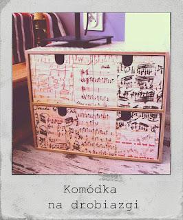 http://kateartystycznie.blogspot.com/2015/07/decoupage-cd.html