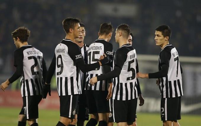 Torino sprema 4.000.000 € za Svetu Markovića!