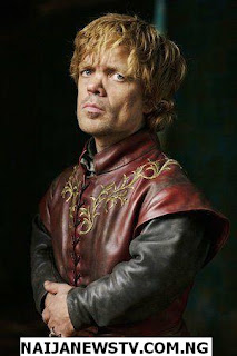 Game of Thrones Characters and their Roles