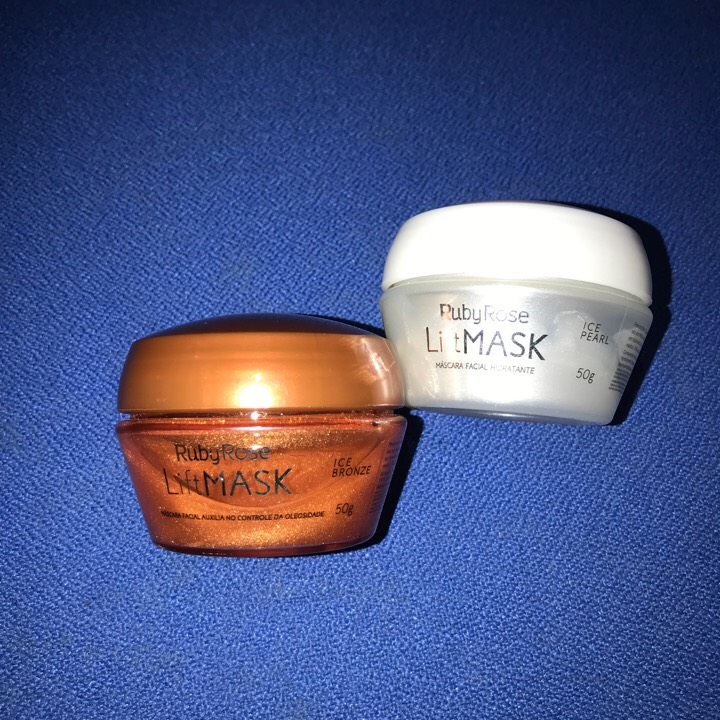 máscara-facial-ruby-rose-lift-mask-ice-bronze-pearl-rose-1