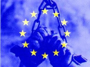 Δημοκρατία και Ευρωδικτατορία