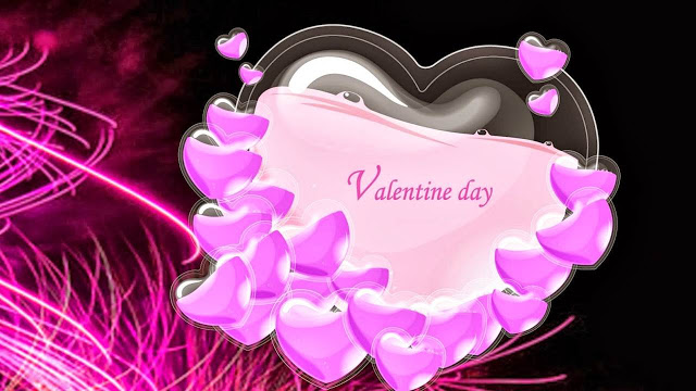 Best 30+ Valentines Day Wallpapers, Happy Valentines day 2017 ...
