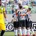 Atlético bate a URT e encara o América nas semis do Mineiro