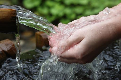 Penjelasan 5 Jenis Air Tanah