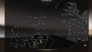 EAA Bus Map 4.3