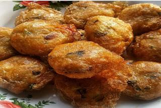 https://rahasia-dapurkita.blogspot.com/2017/11/resep-membuat-masakan-perkedel-kentang.html