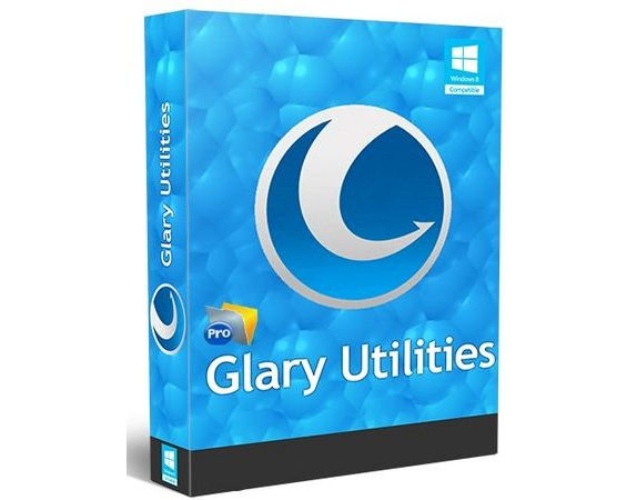 Glary Utilities Pro 5.43 Final Full Key [ phanmemtoday.com ]
