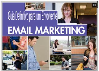 Email MARKETING eBOOK Free