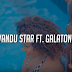 VIDEO: Mwandu Star ft Galatone - Monica [monika] (Official Video)    Mp4 Download