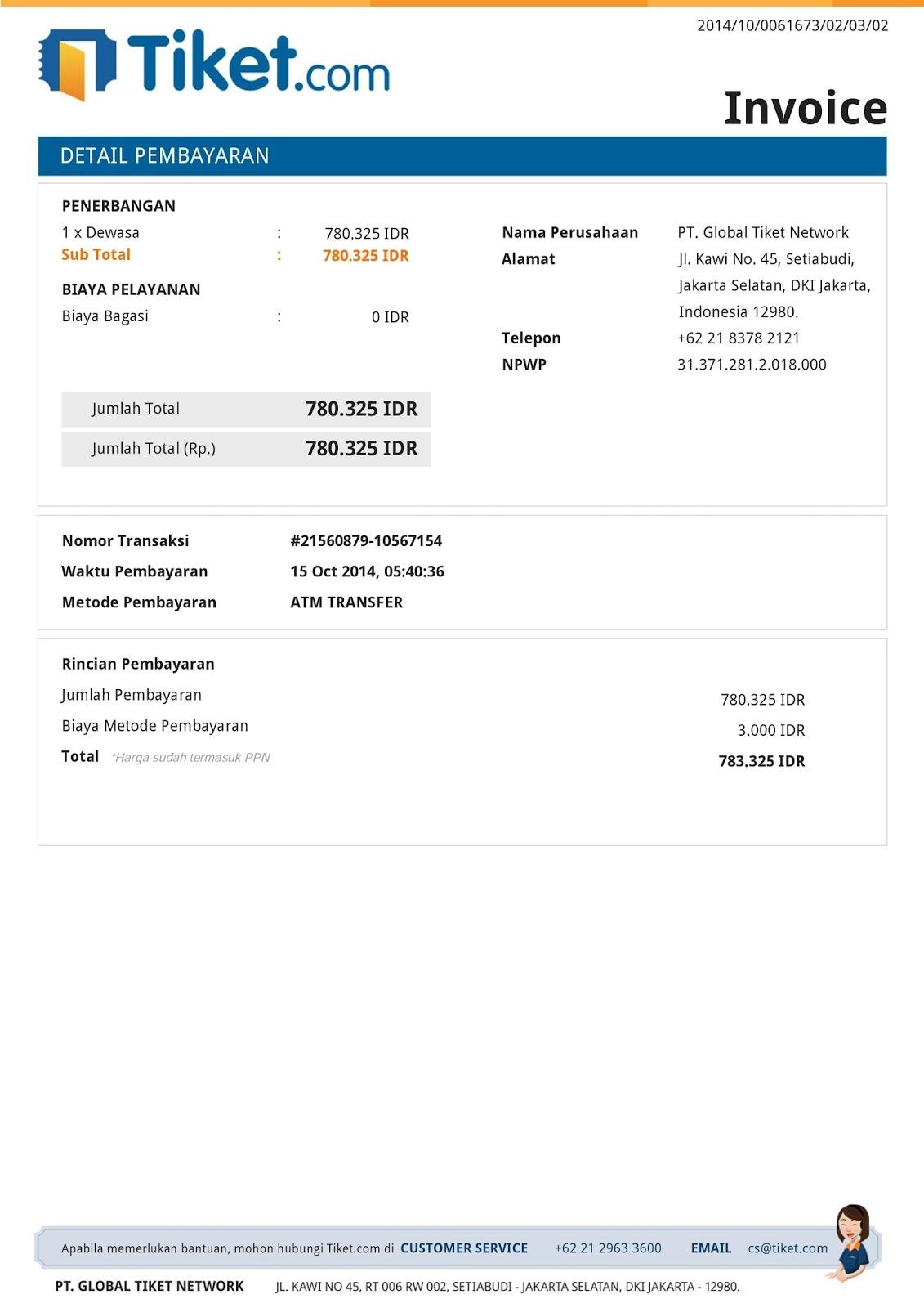 Tiket Pesawat Lion Air Related Keywords Tiket Pesawat