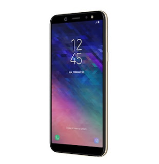 Cara Mudah Install TWRP dan Root pada Samsung Galaxy A Cara Mudah Install TWRP dan Root pada Samsung Galaxy A6 dan A6 Plus