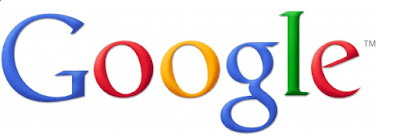 جوجل ، googel