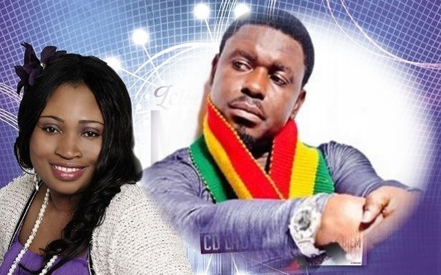 Top Most Viewed Ghana Gospel Music in Five Days [Video]