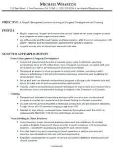 Sap Crm Functional Consultant Resume Sample Example Good Resume