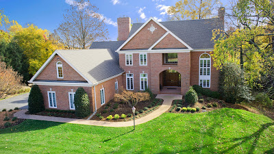 1487 Bridgewater Way, Annapolis, MD 21401