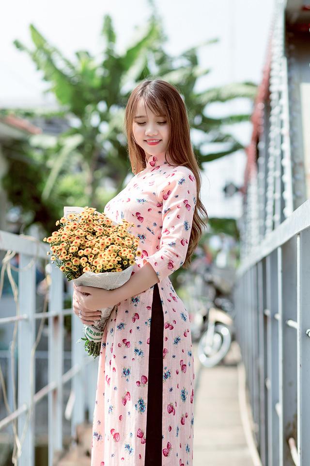 Nguyen Thi Minh Hoang