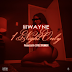 Lil Wayne - 1 Night Only (2k16) baixar [WWW.MANDASOM.COM]