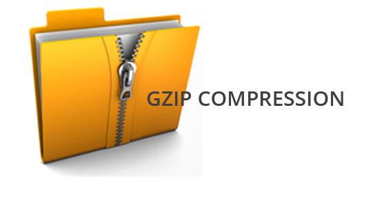 Kecepatan ialah salah satu hal yang penting ketika kita menciptakan sebuah website GZIP Compression Mempercepat Website Anda
