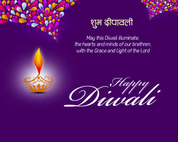 Happy Diwali HD 2015 Greetings Pictures Online