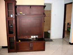 Furniture Jati Jepara Minimalis Murah Furniture Jati Rak Tv