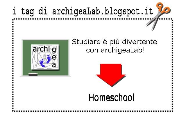 Archigealab Homeschoolspeciale Esame Di Terza Media 2019 Prova