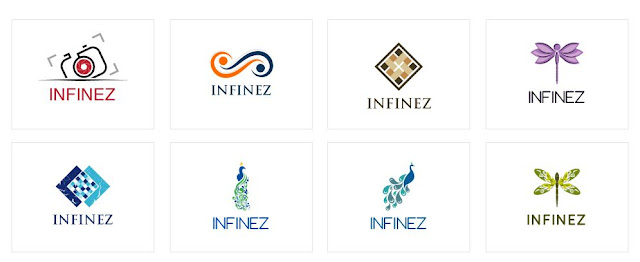 7 Critical Aspects of a Awesome Logo Design - Infinez