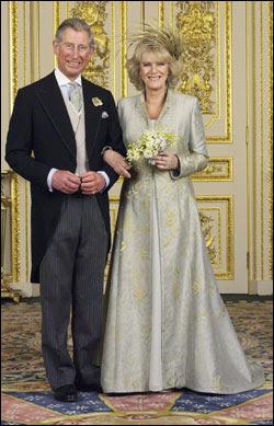 Vestido para bodas de ouro para senhora