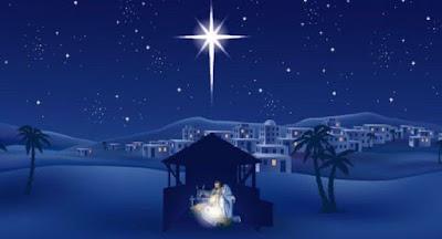 Украина отметила православное Рождество