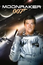 James Bond: Moonraker (1979)