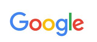 Tutorial Mengetahui Nama Font Pada Gambar Dengan Gampang 2