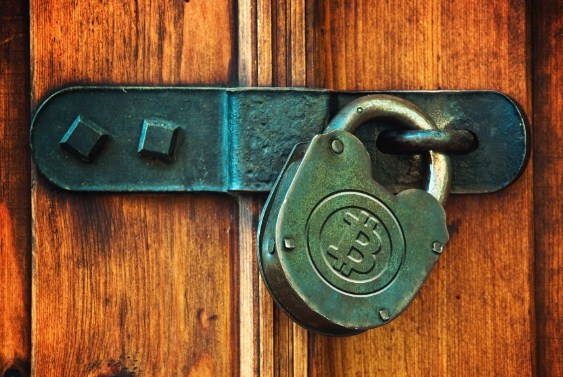 Bitcoin Wallet Forced to Drop Key Privacy Features From Google Play App