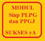 Modul Siap PLPG 2017