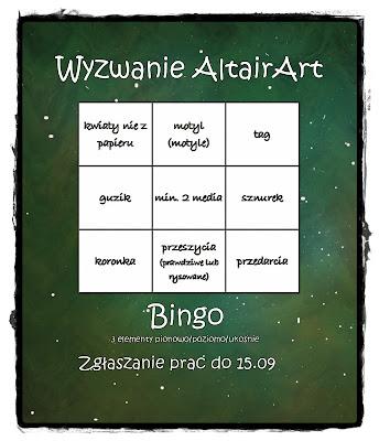 http://altair-art.blogspot.com/2014/08/wyzwanie-bingo.html