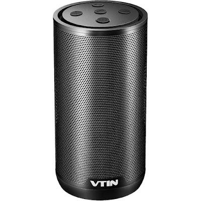 VTIN B1