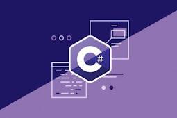 Share video khóa học Lập trình C# trong 5 tuần