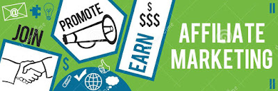 Affiliate Marketing In India : What, Why And How