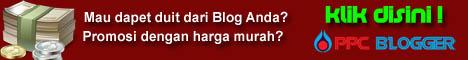 Banner PPCBlogger