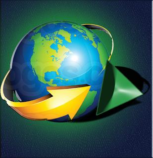 تحميل برنامج انترنت داونلود مانجر 2017 . Internet Download Manage free
