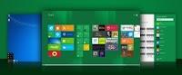 Iniziare con Windows 8: Desktop, Menu Start, finestre e avvio programmi