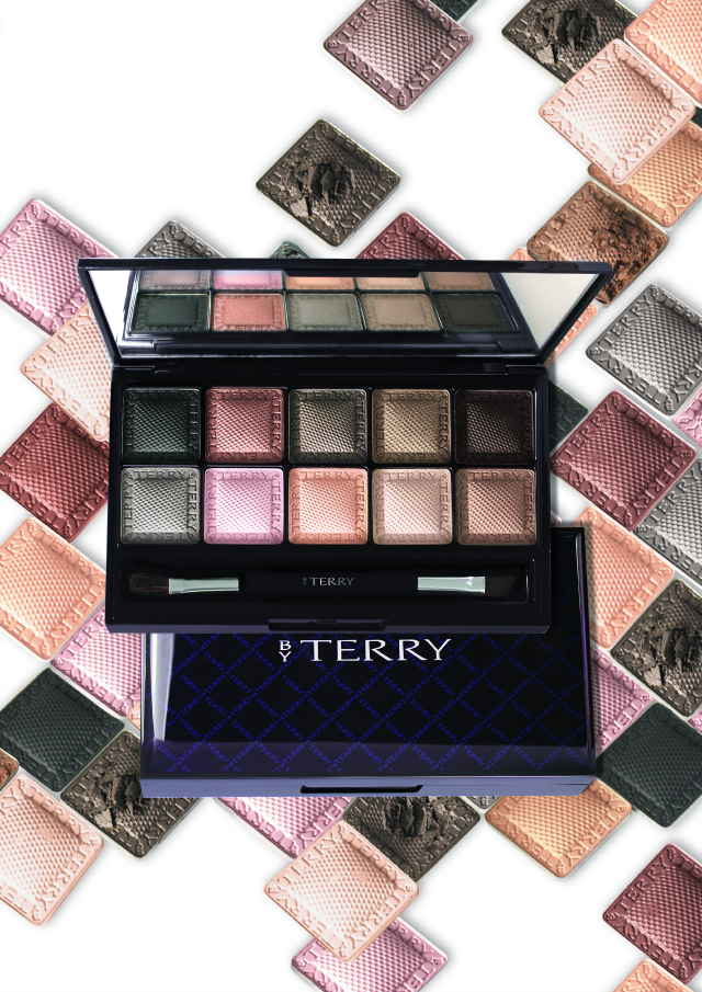 Eye_Designer_Palette_BY_TERRY_01