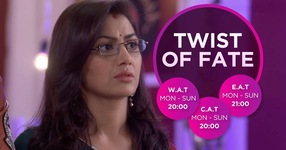 twist of fate season 2 free download