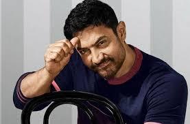 Aamir Khan Biography,Aamir Khan Biography in hndi