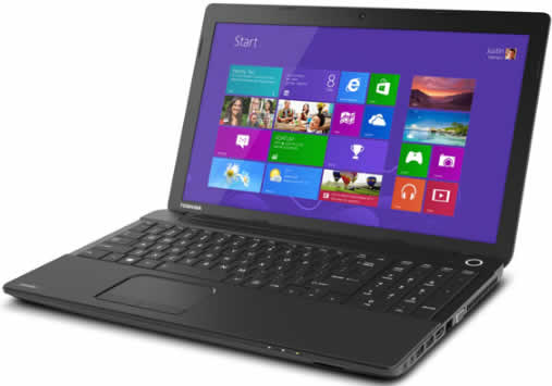 TOSHIBA SATELLITE L650D CONFIGFREE WINDOWS VISTA DRIVER