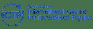 University of Trieste ICTP Scholarships 2018